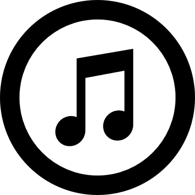 itunes-logo-of-amusical-note-inside-a-circle_318-50208.jpg
